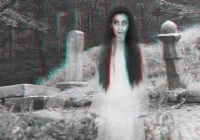 Ghost Tours in NJ