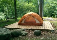 Glen Gray Camp Fun Camps Within Driving Distance of Hudson County NJ