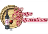 Grape Expectations Somerset County NJ top attractions