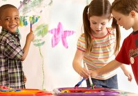 Gymboree Play & Music enrichment classes in nj