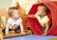 Gymboree Play & Music first birthday party places in nj