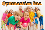 Gymnastics Inc Athletic Party Places in Northern New Jersey