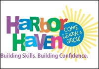 Harbor Haven special needs summer camps in Northern NJ