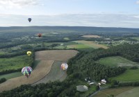 Have Balloon Will Travel best outdoor adventure Northwest NJ