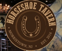 Horseshoe Tavern Best Country Night Bars in Northern New Jersey