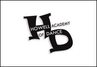 Howell Academy of Dance Dance Lessons in Central NJ