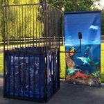 Inflatable Adventures Dunk Tank Rentals in NJ