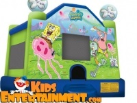 KidsEntertainment.com Inflatable Rentals NY