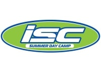 International Sports Center Summer Camps in Southern New Jersey