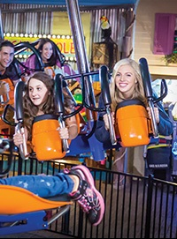 iPlay America Kids Day Trip ideas NJ