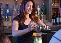 iPlay America Best Younger Crowd Bars in Central NJ
