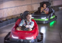 iPlay America best indoor rainy day destinations in Central NJ