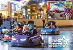 iPlay America Party Places for Kids in Central NJ