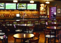 iPlay America restaurnt venues for rent in Central New Jersey