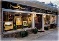 J.M. Stringer Gallery of Fine Art List of New Jersey Art Galleries