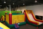 jerZjump party places in Monmouth County NJ