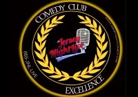 Jersey Night Comedy Best Comedy Clubs in NJ