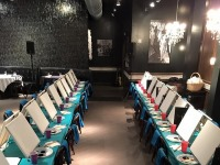 Jersey Shore Paint Party NJ Reviews and Information