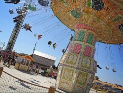 Keansburg Amusement Park Best Places to go with Kids in Keansburg NJ
