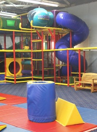 Kidnetic kids day trip ideas for Northern NJ