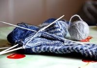 Creative Knitting Classes in NJ
