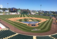 Lakewood BlueClaws Things to do in Ocean County NJ