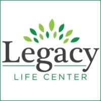 Legacy Life Center Summer Camps in NJ