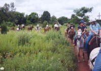 Legacy Riding Stables Top 50 New Jersey Attractions