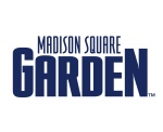 Madison Square Garden disount pass - NY Explorer Pass