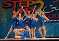 Maywood Dance Center Professional Dance Studios in Bergen County New Jersey