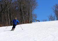 Mountain Creek Awesome Ski Lessons in NJ