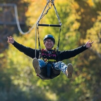 Mountain Creek Zip Tours Best Outdoor Adventures in NJ