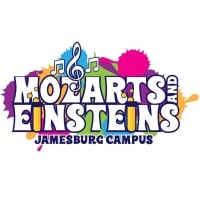 Mozarts and Einsteins Summer Camps in Middlesex County NJ