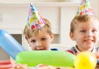 Musical Munchkins Best 1st Birthday Party Ideas in Northern NJ