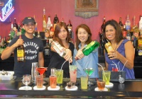 National Bartenders School Professional bartending schools in Central New Jersey