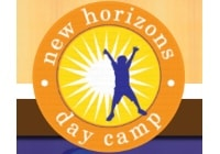New Horizons special needs summer camps in Northern NJ