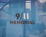 NY discount attraction pass to 9/11 tribute center