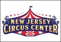 New Jersey Circus Center top 50 central nj attractions