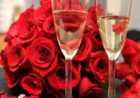 Valentine's Day events in NJ