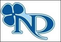 Notre Dame High School Camps Summer Sport Camp Programs in Central New Jersey