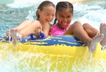 OC Waterpark Best Birthday Party Places in Southern New Jersey
