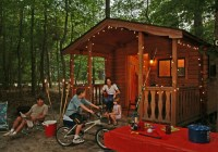 state a of park genial nj at in french tent creek pennsylvania camping cabins cabin log