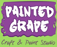 Reviews of Painted Grape in Northern NJ