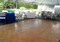 Parties For U party catering company in Central NJ