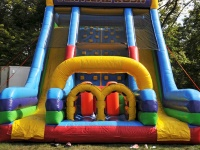 Party Perfect Rentals Central NJ Inflatable Bounce House Rentals