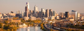 Day Trips to Philadelphia