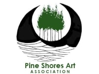 Pine Shores Art Association New Jersey Art studios