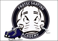 Protec Ponds Ice Center hockey centers in Central NJ
