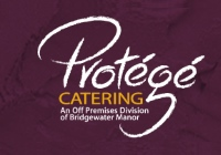 Protege Catering special occasion catering services in Central NJ