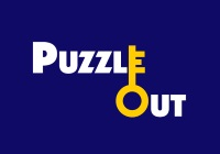 Puzzle Out Escape Room group activities in Hudson County New Jersey